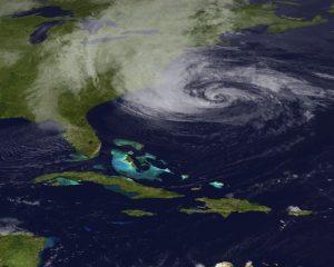 HurricaneSandyMAING