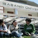 sabanci-universitesi960x425