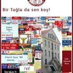 banner_tugla_bos