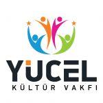 YKV-Logo-Dikey-01