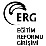 edreform