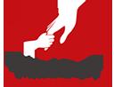 mikader_logo22