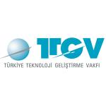 ttgv-socialmedia-logo