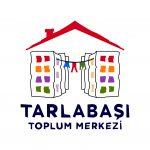 ttm-logo (1)