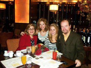 koc family